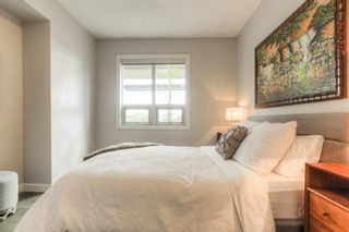 Photo 25: 205 1410 1 Street SE in Calgary: Beltline Apartment for sale : MLS®# A1109879