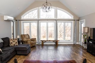 Photo 14: 8 UPPER CROSS Road in Conway: 401-Digby County Residential for sale (Annapolis Valley)  : MLS®# 202104734