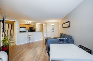 "Photo 21: 2424 244 SHERBROOKE Street in New Westminster: Sapperton Condo for sale in ""COPPERSTONE"" : MLS®# R2555003"