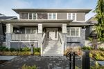 Main Photo: 200 1775 W 16TH Avenue in Vancouver: Fairview VW Townhouse for sale (Vancouver West)  : MLS®# R2611438