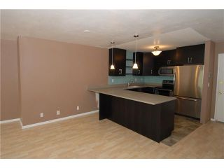 Photo 3: HILLCREST Condo for sale : 2 bedrooms : 140 Walnut #3f in San Diego