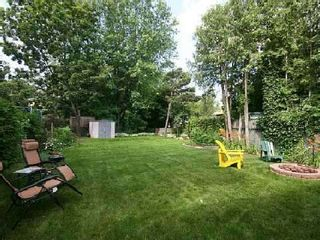 Photo 8: 1420 Buckby Road in Mississauga: Clarkson House (Backsplit 4) for sale : MLS®# W2689951