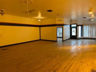 Photo 2: 4927 49 Street: Redwater Office for sale : MLS®# E4235107