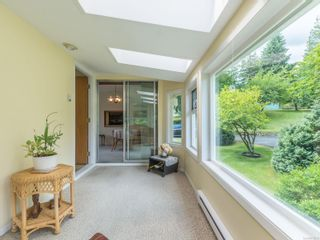 Photo 14: 1623 Extension Rd in : Na Chase River House for sale (Nanaimo)  : MLS®# 878213