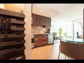 Photo 23: 804 138 W 1 Avenue in Vancouver: False Creek Condo for sale (Vancouver West)  : MLS®# R2573475
