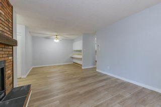 Photo 12: 108 22 Alpine Place: St. Albert Condo for sale : MLS®# E4239339