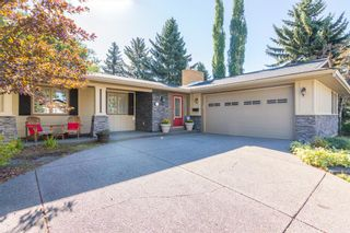 Photo 4: 1331 Mapleglade Crescent SW in Calgary: Maple Ridge Detached for sale : MLS®# A1068320