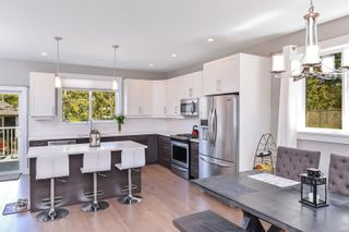 Photo 5: 913 Geo Gdns in : La Olympic View House for sale (Langford)  : MLS®# 872329