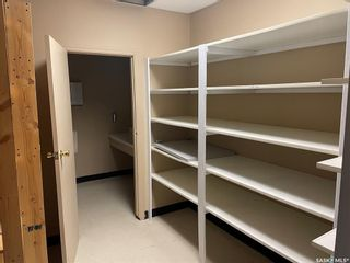 Photo 7: C 101 102 23rd Street in Battleford: Commercial for lease : MLS®# SK838528