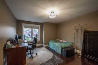 Photo 17: 6025 SCHONSEE Way in Edmonton: Zone 28 House for sale : MLS®# E4265892