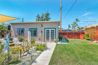 Photo 17: House for sale : 3 bedrooms : 1614 Brookes Ave in San Diego