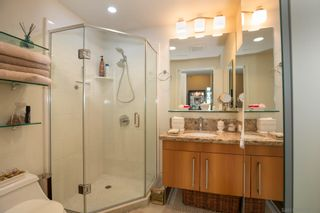 Photo 27: DOWNTOWN Condo for sale : 2 bedrooms : 350 11Th Ave #317 in San Diego