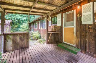 Photo 41: 1744 Greenwood Cres in : CV Comox Peninsula House for sale (Comox Valley)  : MLS®# 856751