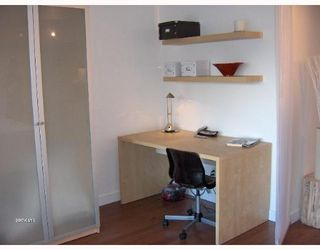 Photo 7: 774 GREAT NORTHERN Way in Vancouver: Mount Pleasant VE Condo for sale (Vancouver East)  : MLS®# V640336