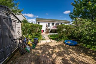 Photo 5: 61 CASSANDRA Drive in Dartmouth: 15-Forest Hills Residential for sale (Halifax-Dartmouth)  : MLS®# 202117758