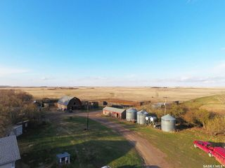 Photo 42: Holbrook Farms in Last Mountain Valley RM No. 250: Farm for sale : MLS®# SK809096
