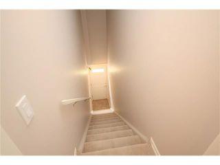 Photo 39: 147 CRAWFORD Drive: Cochrane Condo for sale : MLS®# C4028154