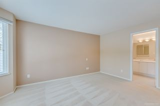 "Photo 12: 67 6885 184 Street in Surrey: Cloverdale BC Townhouse for sale in ""CREEKSIDE"" (Cloverdale)  : MLS®# R2539320"