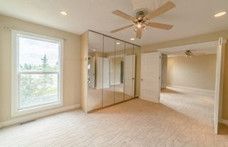 Photo 15: 148 RADCLIFFE Place SE in Calgary: Albert Park/Radisson Heights Detached for sale : MLS®# C4306448