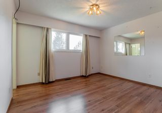 Photo 12: 4241 MICHAEL Road in Prince George: Edgewood Terrace House for sale (PG City North (Zone 73))  : MLS®# R2612716