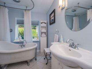 Photo 18: 6797 DORISTON Highway in Pender Harbour: Pender Harbour Egmont House for sale (Sunshine Coast)  : MLS®# R2552118