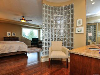 Photo 34: 324 3666 ROYAL VISTA Way in COURTENAY: CV Crown Isle Condo for sale (Comox Valley)  : MLS®# 784611