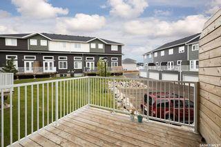 Photo 8: 405 315 Kloppenburg Link in Saskatoon: Evergreen Residential for sale : MLS®# SK870979