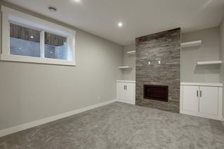 Photo 34: 1711 28 Street SW in Calgary: Shaganappi Detached for sale : MLS®# C4295115