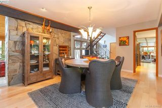 Photo 8: 839 Wavecrest Pl in VICTORIA: SE Broadmead House for sale (Saanich East)  : MLS®# 838161
