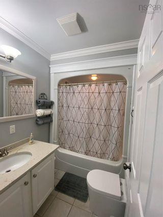 Photo 18: 2177 Angell Street in Westville: 107-Trenton,Westville,Pictou Residential for sale (Northern Region)  : MLS®# 202120429