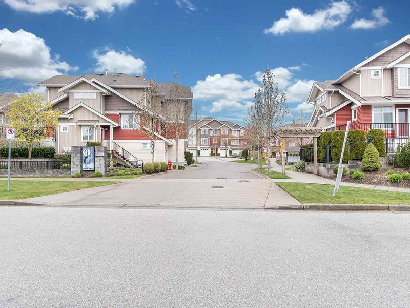 FEATURED LISTING: 12 - 19455 65 Avenue Surrey