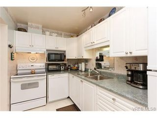 Photo 9: 1 515 Mount View Ave in VICTORIA: Co Hatley Park Row/Townhouse for sale (Colwood)  : MLS®# 664892