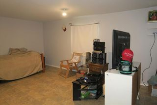 Photo 11: 7 Colorado Trailer Court Road in New Bothwell: R16 Residential for sale : MLS®# 202121168
