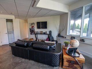 Photo 31: 5420 KIPP ROAD in Kamloops: Dallas House for sale : MLS®# 151171