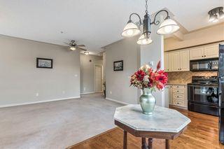 Photo 8: 304 2419 ERLTON Road SW in Calgary: Erlton Apartment for sale : MLS®# C4273140