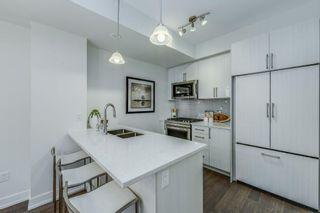 Photo 12: 32 3 Elsie Lane in Toronto: Dovercourt-Wallace Emerson-Junction House (3-Storey) for sale (Toronto W02)  : MLS®# W5295078