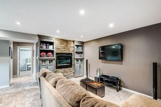 Photo 24: 230 Panamount Villas NW in Calgary: Panorama Hills Detached for sale : MLS®# A1096479
