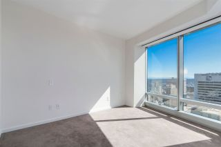 """Photo 13: 5102 1151 W GEORGIA Street in Vancouver: Coal Harbour Condo for sale in """"TRUMP TOWER"""" (Vancouver West)  : MLS®# R2230495"""