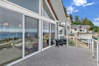 Photo 3: 5313 Royal Sea View in : Na North Nanaimo House for sale (Nanaimo)  : MLS®# 869700
