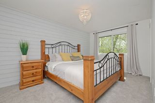 Photo 8: 29880 SILVERDALE AVENUE in Mission: Mission-West House for sale : MLS®# R2359145