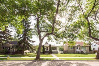 Photo 2: 10809 139 Street in Edmonton: Zone 07 House for sale : MLS®# E4249331