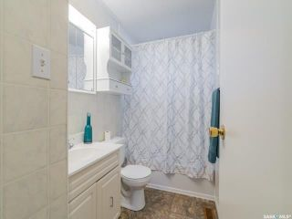Photo 12: 1627 Vickies Avenue in Saskatoon: Forest Grove Residential for sale : MLS®# SK788003