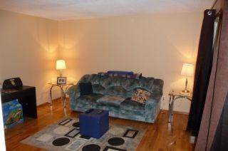 Photo 4: 155 Hammond RD in Winnipeg: Charleswood Residential for sale (West Winnipeg)  : MLS®# 1016084