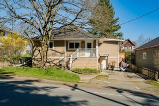 Photo 7: 118 Howard Ave in : Na University District House for sale (Nanaimo)  : MLS®# 871382