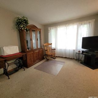 Photo 20: 605 Y Avenue North in Saskatoon: Mount Royal SA Residential for sale : MLS®# SK867199