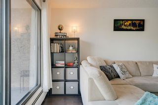 Photo 5: 404 523 15 Avenue SW in Calgary: Beltline Apartment for sale : MLS®# A1115827