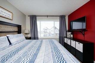 Photo 22: 19 COPPERPOND Close SE in Calgary: Copperfield Row/Townhouse for sale : MLS®# A1049083