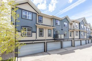 Photo 28: 243 Mckenzie Towne Link SE in Calgary: McKenzie Towne Row/Townhouse for sale : MLS®# A1106653