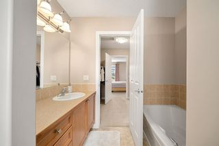 Photo 22: 138 Rockyspring Circle NW in Calgary: Rocky Ridge Detached for sale : MLS®# A1141489