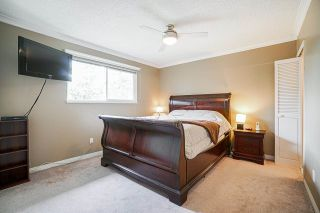 """Photo 10: 4994 207 Street in Langley: Langley City House for sale in """"CITY PARK / EXCELSIOR ESTATES"""" : MLS®# R2587304"""